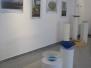 Društvena razstava v Anini galeriji v Rogaški Slatini