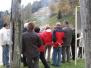 Pohorske glažute/ ekskurzija