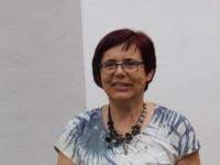 Erna Ferjanič je povedala o ideji za knjigo in o njenem nastajanju