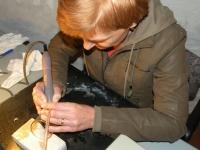 steklarska delavnica DARINKA ČEPIN (Medium)