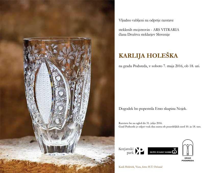 Vabilo_Karli_Holesek